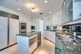 10225 Collins Ave - Photo 8