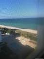 5001 Collins Ave - Photo 2