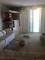 5001 Collins Ave - Photo 22