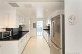 5255 Collins Ave - Photo 3