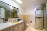 5255 Collins Ave - Photo 4