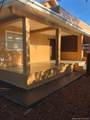 429 14th Ave - Photo 1