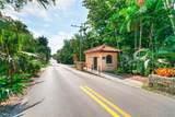 3671 Matheson Ave - Photo 11