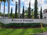 6713 Kendall Dr - Photo 1