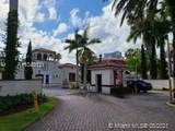 6713 Kendall Dr - Photo 2