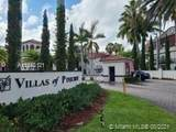 6713 Kendall Dr - Photo 3