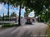 6713 Kendall Dr - Photo 4