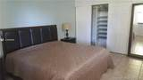 20300 Country Club Dr - Photo 21