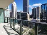 1300 Miami Ave - Photo 18
