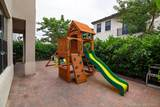 9766 34th Ave - Photo 36