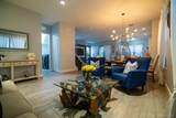 9766 34th Ave - Photo 4