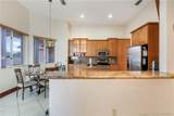 195 130th Ave - Photo 18