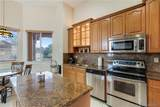 195 130th Ave - Photo 23