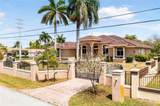 195 130th Ave - Photo 3