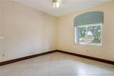 195 130th Ave - Photo 31