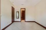 195 130th Ave - Photo 32