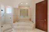 195 130th Ave - Photo 37