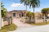195 130th Ave - Photo 4