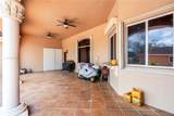195 130th Ave - Photo 41