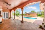 195 130th Ave - Photo 43