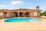 195 130th Ave - Photo 44