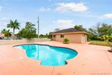 195 130th Ave - Photo 47