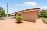 195 130th Ave - Photo 49