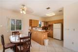 195 130th Ave - Photo 51