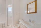 195 130th Ave - Photo 58