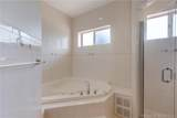 195 130th Ave - Photo 59