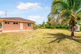 195 130th Ave - Photo 60