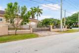 195 130th Ave - Photo 67