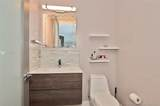 4338 183rd Ave - Photo 11