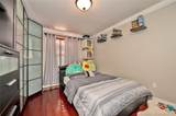 4338 183rd Ave - Photo 15