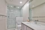 4338 183rd Ave - Photo 16