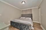 4338 183rd Ave - Photo 17