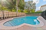 4338 183rd Ave - Photo 18