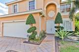 4338 183rd Ave - Photo 4