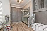 4338 183rd Ave - Photo 5