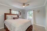 145 3rd Ave - Photo 12