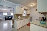145 3rd Ave - Photo 14