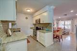 145 3rd Ave - Photo 15