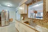 145 3rd Ave - Photo 16