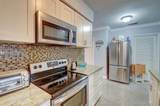 145 3rd Ave - Photo 17