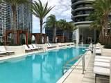 801 Miami Ave - Photo 15