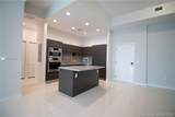 7825 107th Ave - Photo 21