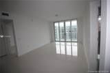 7825 107th Ave - Photo 24