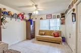 7000 108th Ave - Photo 17