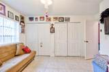 7000 108th Ave - Photo 18