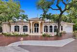 5981 37 Terrace - Photo 1
